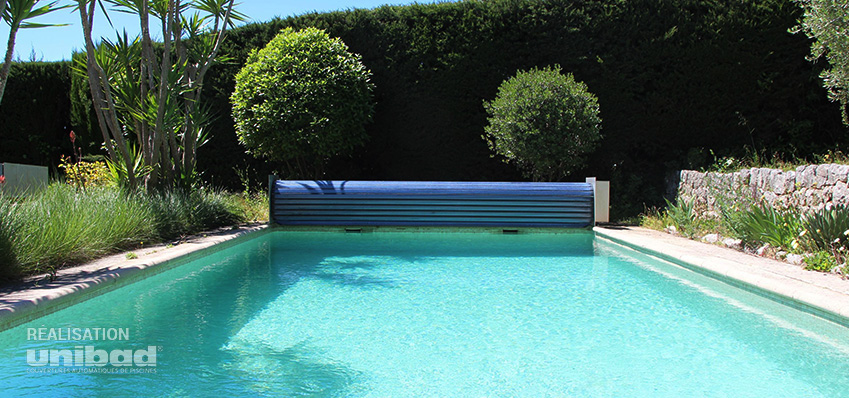 Vente privee piscine hors sol affordable piscine hors sol for Volet skimmer piscine hors sol
